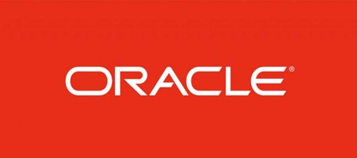 Oracle AI