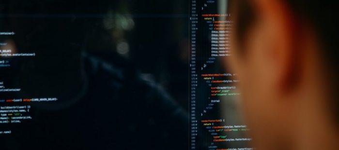 AI Developer Application