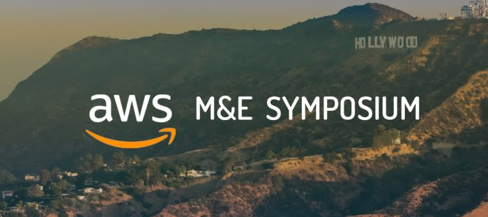 AWS M&E Symposium