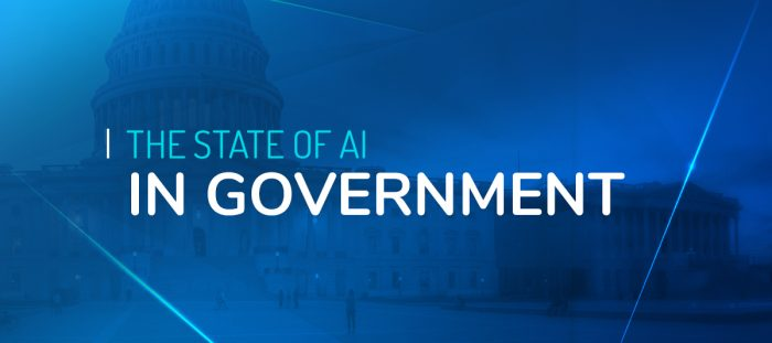 AI Government