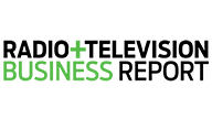 Radio Television Business Report
