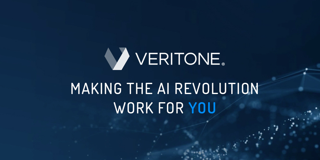 Veritone, Inc. (VERI)