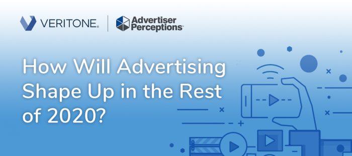advertising spend 2020