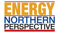 energy north perspective