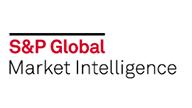 sp market intelligence