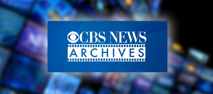 Veritone Renews Agreement with CBS News and Further Expands Content Licensing Library