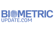 biometric_update_logo