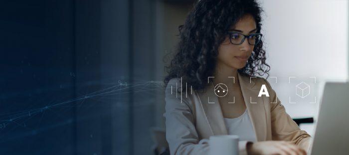 Veritone Discovery helps Beasley Media Group Philadelphia lock in lucrative renewals