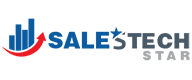 Sales Tech Star