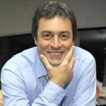 Alberto Guisande