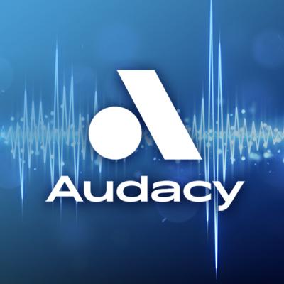 Audacy Thumb